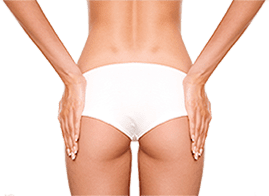 Vaser liposuction image