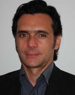 Dr Maurino Joffily