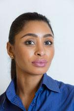 Naruschka Henriques, Head of Cosmetic Dermatology, botonics Plastic Surgery Group
