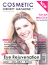 Cosmetic_Surgery_Magazine_May_Jul_08_Thumb