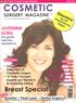 Cosmetic_Surgery_Magazine_Sep_Nov_08_Thumb