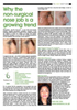 Thumb1_The_Ultimate_Beauty_Guide_2014_Non_Surgical_Nose_Job_Naruschka_Henriques_botonics