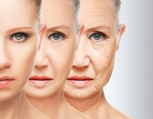 Latest on Botox