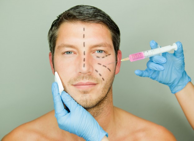 men cosmetic-image